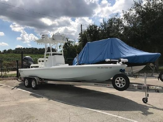2015 Yellowfin 24 Bay 114 000 Yellowfin Boats For Sale