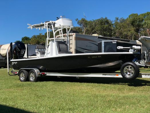 2018 Yellowfin 24 Bay 156 000 Yellowfin Boats For Sale